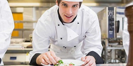 REHIS Elementary Food Hygiene (evening course) tickets