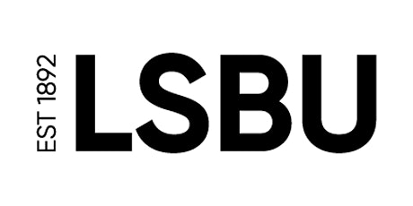 LSBU Kickstart & Apprenticeships Discovery Session tickets
