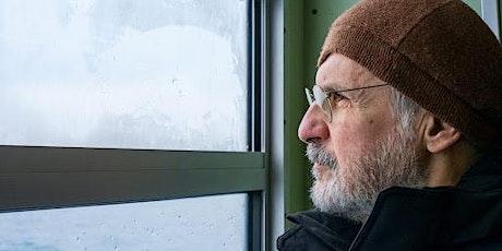 """Alberto Rollo """"Il miglior tempo""""  (Einaudi) biglietti"""