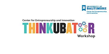 Social Media Marketing for Entrepreneurs tickets