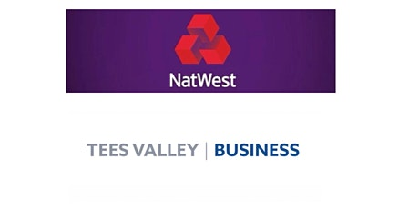 Female entrepreneurs do raise finance. Here's how... – Tees Valley Panel tickets