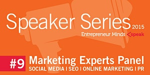 How to Market Your Business & Get Results - Experts...