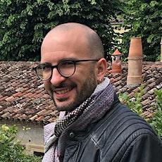 """Claudio Panzavolta """"Al passato si torna da lontano. """" (Rizzoli) biglietti"""