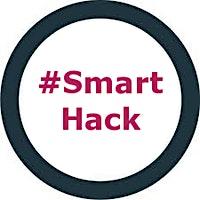Open Data Hacks logo