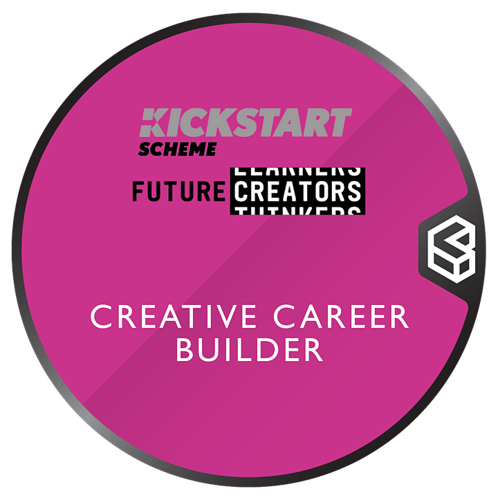 Final Call for Kickstart - Employ The Pioneers of Tomorrow, Today. image