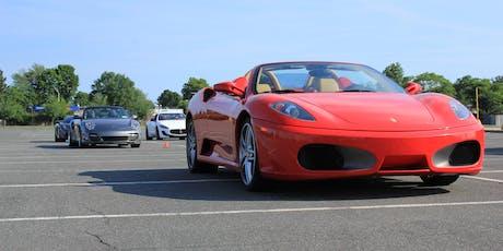 Velocity Driving Llc Events Eventbrite