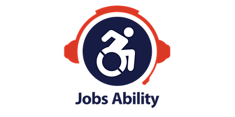 New York Disability Employment Webinar | Our Ability #2 tickets