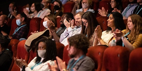 Film Hub London Exhibitors' Breakfast - BFI London Film Festival Special tickets