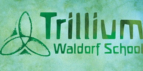 Trillium Bonds - Information Session - Oct 26 tickets