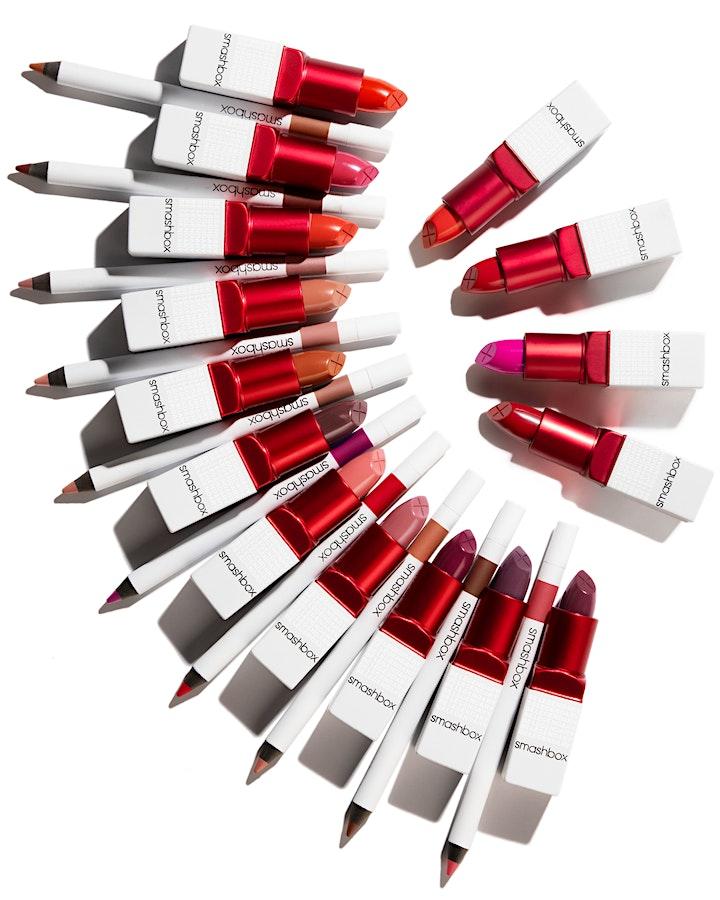 Immagine Consulenza makeup personalizzata e gratuita