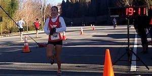 Chattahoochee Road Race 10K & 5K