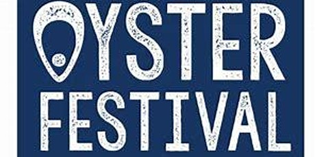 SOUTH CAROLINA OYSTER FESTIVAL tickets