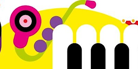 Early Years Music Network Meeting - Blackburn with Darwen tickets
