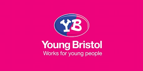 Ashton Vale Club for Young People tickets