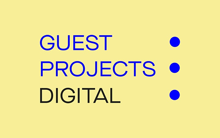 Artistic Purpose and Value in the Digital Age image
