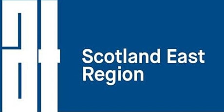 CIAT Scotland East Region - Regional Meeting Tickets