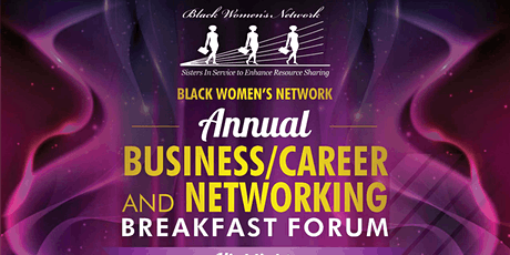 2021 Virtual  Business-Career-Best You-Networking Self-Care  Symposium tickets