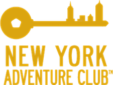 New York Adventure Club logo