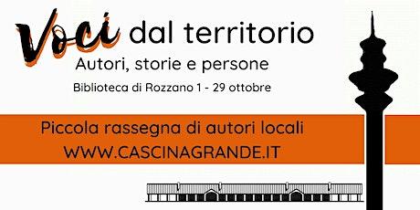 Voci dal territorio: Da Marignano alla Bicocca passando per Cassino biglietti