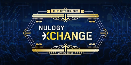 xChange 2021: Gateway to Growth through the External Supply Chain tickets