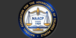 NAACP Dane County       2015 Freedom Fund Dinner