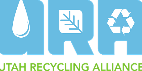 URA Trash Talk Series: Event Recycling and Sustainability tickets