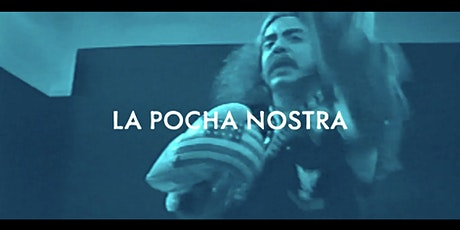 Gómez-Peña  and La Pocha Nostra Chicago Residency Kick-off tickets