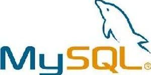 Corso MySQL e SQL di Base