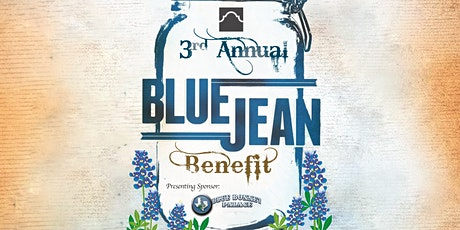 Northeast Lakeview College Blue Jean Benefit tickets
