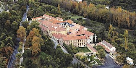 Open Day Bachelor Programs, Segovia entradas