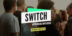 Switch | Networking Unplugged