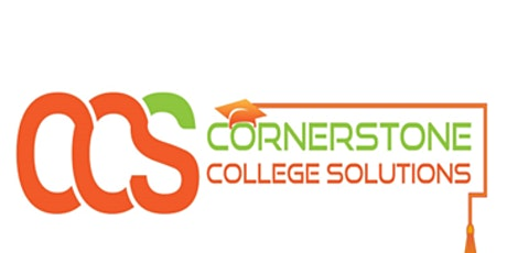College Funding Workshop Rivervale tickets