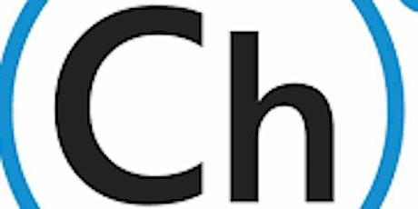 2021 Clorox-Amgen Graduate Student Symposium tickets