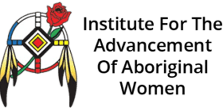 Sisters in Spirit online gathering hosted by IAAW tickets