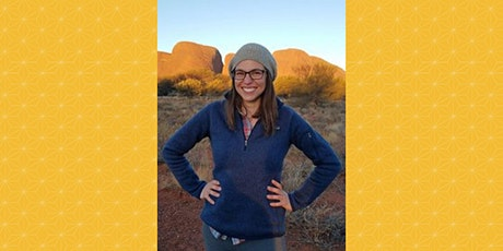 Virtual Beekeeping Lecture with Dr. Katie Lee tickets