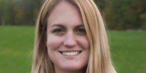 Indianapolis: Quarterly Open House Ft. Julie Kratz