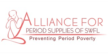 Alliance for Period Supplies of SWFL Student Volunteer Orientation tickets
