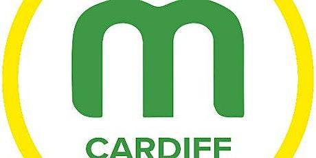 Moti Cardiff - Mystery Tuesday - Tesco Western Avenue tickets
