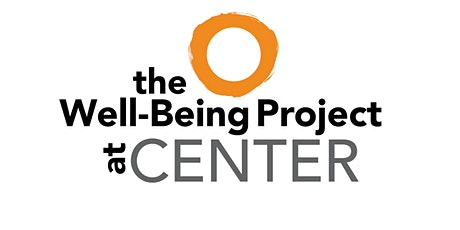 The Well-Being Project - Exploring Inflammation & the Mind-Body Connection tickets