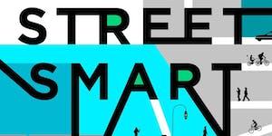 MPC Urban Think & Drink—Sam Schwartz on the Rise of...