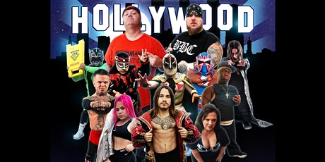 MICRO MANIA is BACK at BL Saloon Friday October 1st! tickets
