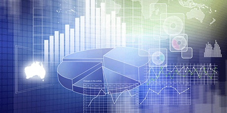 Certification in Practice of Data Analytics - Online Information Session tickets