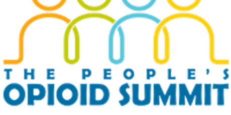 The People's Opioid Summit:  An Event for the People, By the People tickets