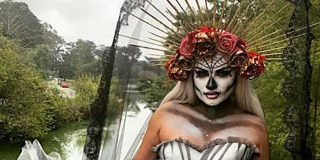 Iluminaciones: Día de Los Muertos Drag Show tickets