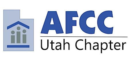 Utah AFCC Annual Conference tickets