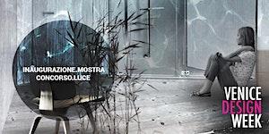 La Luce nell'interior design - Incontro con i designer...