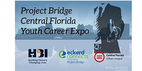 Project Bridge Youth Career Expo tickets