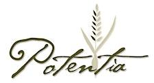 Potentia Family Therapy, Inc. logo