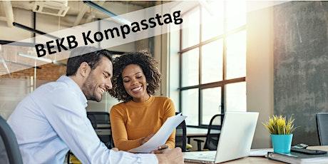 BEKB Kompasstag in Bern tickets