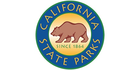 Folsom State Parks Road and Trail Management Plan (RTMP) Public Meeting entradas